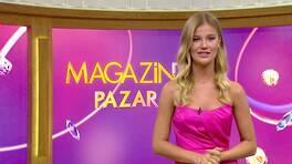 30.08.2020 / Magazin D Pazar
