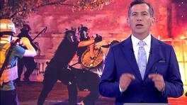 Kanal D Ana Haber - 02.09.2020