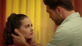 Çatı Katı Aşk 9. Bölüm