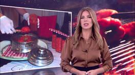 Kanal D Haber Hafta Sonu - 06.09.2020