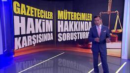Kanal D Ana Haber - 09.09.2020