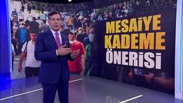Kanal D Ana Haber - 10.09.2020
