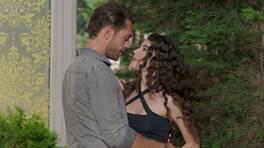 Çatı Katı Aşk 10. Bölüm Fragmanı - 2
