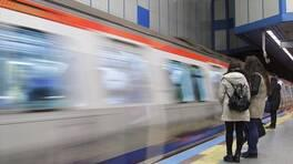 Bakan Karaismailoğlu'dan Başakşehir-Kayaşehir Metro Hattı açıklaması | Video