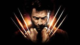 Logan: Wolverine Fragmanı