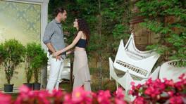 Çatı Katı Aşk 10. Bölüm