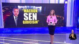 Kanal D Haber Hafta Sonu - 13.09.2020