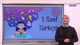 EBA TV 17 Eylül ders programı – ilkokul, ortaokul, lise | CANLI