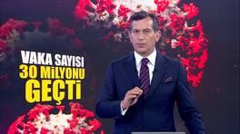 Kanal D Ana Haber - 17.09.2020