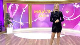 20.09.2020 / Magazin D Pazar