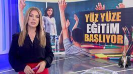 Kanal D Haber Hafta Sonu - 20.09.2020