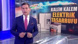 Kanal D Ana Haber - 24.09.2020