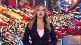 Kanal D Haber Hafta Sonu - 26.09.2020