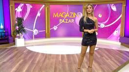 27.09.2020 / Magazin D Pazar