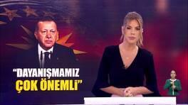 Kanal D Haber Hafta Sonu - 27.09.2020