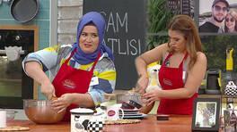 Gelinim Mutfakta 545. Bölümde gün birincisi kim oldu? 2 Ekim 2020