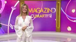03.10.2020 / Magazin D Cumartesi