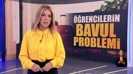 Kanal D Haber Hafta Sonu - 03.10.2020