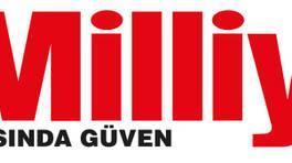 Milliyet Gazetesi BM küresel medya birliği 'Media Compact'e dahil oldu