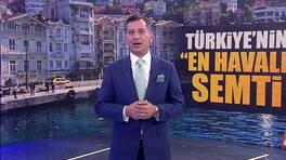 Kanal D Ana Haber - 08.10.2020