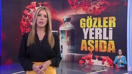 Kanal D Haber Hafta Sonu - 10.10.2020