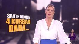 Kanal D Haber Hafta Sonu - 11.10.2020