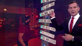 Kanal D Ana Haber - 14.10.2020