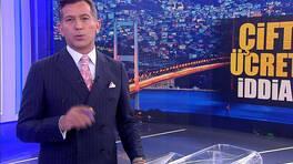 Kanal D Ana Haber - 15.10.2020