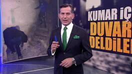 Kanal D Ana Haber - 20.10.2020