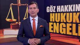 Kanal D Ana Haber - 22.10.2020