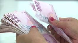 Devlete olan borçlara yapılandırma   Video