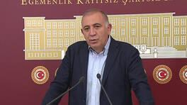 CHP'li Tekin'den partisine eleştiri | Video