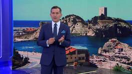 Kanal D Ana Haber - 28.10.2020