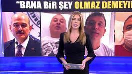 Kanal D Haber Hafta Sonu - 31.10.2020