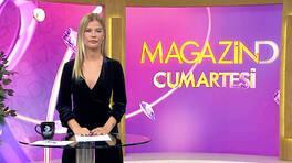 31.10.2020 / Magazin D Cumartesi