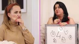 Pınar ve Rabia Hanım kaç puan aldı?