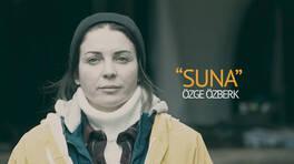 Bir Annenin Günahı dizisinde Suna (Özge Özberk) kimdir?