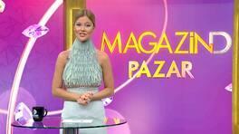 08.11.2020 / Magazin D Pazar