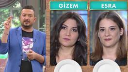 Gelinim Mutfakta 572. Bölümde gün birincisi kim oldu? 10 Kasım 2020