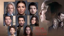 Bir Annenin Günahı dizisi oyuncuları kim? Dizinin kadrosunda kimler var? İlk bölümde neler olacak?