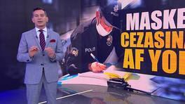 Kanal D Ana Haber - 12.11.2020