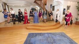 Zahide Yetiş'le Gelin Görün'de 11. Hafta kim birinci oldu? 13 Kasım 2020