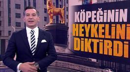 Kanal D Ana Haber - 13.11.2020