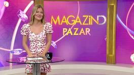 15.11.2020 / Magazin D Pazar