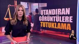 Kanal D Haber Hafta Sonu - 15.11.2020