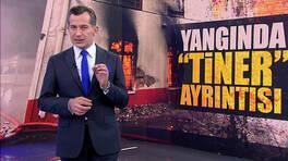 Kanal D Ana Haber - 16.11.2020