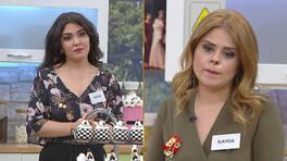 Gelinim Mutfakta 577. Bölümde gün birincisi kim oldu? 17 Kasım 2020