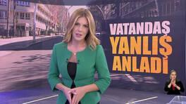 Kanal D Haber Hafta Sonu - 21.11.2020