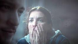 Bir Annenin Günahı 1. Bölüm ilk sahne - Hz. İbrahim hikayesi!