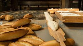 Son Dakika: Ekmekte zam iddiası! Fırıncılar Odası'ndan açıklama | Video